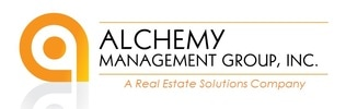 Alchemy Management Group, Inc.